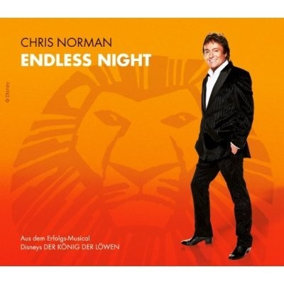 Norman singles Bebo Norman (album) - Wikipedia