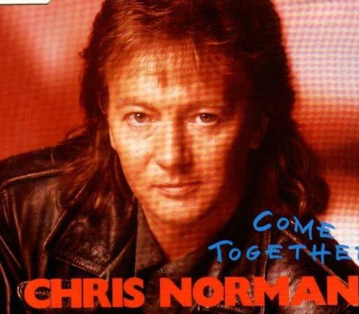 Norman singles